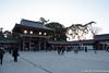 (takafumionodera) Tags: japan pentax q7 samukawa samukawashrine shrine 寒川 寒川神社 神社