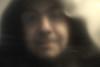 Les Originaux dans mon bureau de tabac, Pantin, France (johann walter bantz) Tags: creative composition artofvisual artcontemporain artmoderne original banlieueparisienne 93 pantin bureaudetabac portrait xpro2 fujifilm france