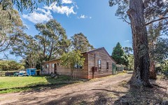 488 Medway Road, Medway NSW