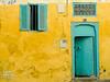 Hogares del mundo (Andres Breijo http://andresbreijo.com) Tags: morocco marruecos tanger fachada casa hogar home puerta door
