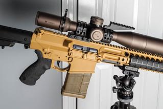 Canon EOS-1D X-EF16-35mm f-2.8L II USM-January 15, 2018-2.jpg
