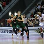 loko_kalev_ubl_vtb_ (26)