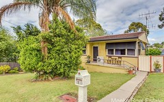 40 Valley View Crescent, Glendale NSW