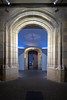 Gothic portal - Main entrance (pxls.jpg) Tags: bratislava bratislavskýkraj slovakia sk canon6d tokina1116f28