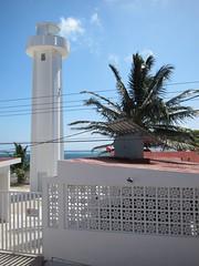 02-21-18 Valentines Trip 10 (derek.kolb) Tags: mexico quintanaroo puertomorelos