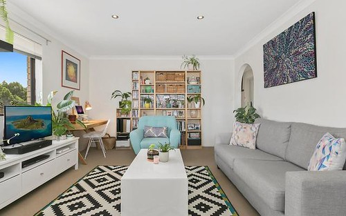 5/26 Duke St, Kensington NSW 2033