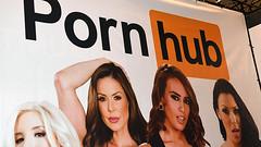 PornHub registró cifras récord de visitas en Hawái durante la falsa alarma de ataque nuclear (FOTO) (vgcouso) Tags: coreadelnorte curiosidad hawai internet
