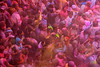 DSCF6952a (yaman ibrahim) Tags: holifestival bankebiharitemple vrindavan fujifilmxh1 xh1 colorfestival india mathura