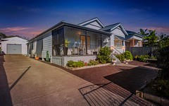 313 Old Pacific Highway, Swansea NSW