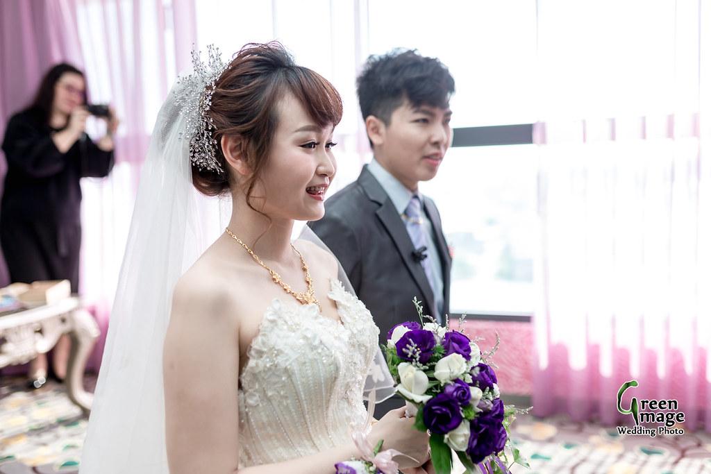 20171125 Wedding Day-P-88