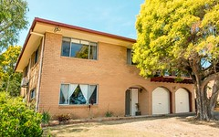 7 Robrown Drive, Lismore Heights NSW