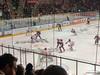 LFECN250218 (46 von 52) (PadmanPL) Tags: eishockey hockey icehockey frankfurt frankfurtammain ffm frankfurtmain löwen löwenfrankfurt esc ec bad nauheim badnauheim rote teufel spiel bericht spielbericht del2 blog bild bilder derby hessenderby