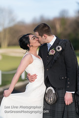 TheRoyalMusselburghGolfClub-18224168 (Lee Live: Photographer) Tags: alanahastie alanareid bestman bride bridesmaids cake edinburgh february groom leelive mason michaelreid ourdreamphotography piper prestonpans rings romantic speeches theroyalmusselburghgolfclub walkingdowntheaisle weddingceremony winterwedding wwwourdreamphotographycom