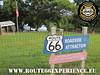 Route 66 Experience (ROUTE 66 EXPERIENCE) Tags: route66experience ruta66 route66 road rota66 bmw bike bikers biker motard moto motorrad motociclismo motero motorcycle motorcycletouring motorcycletour motards motorcycletours moteros hog harleydavidson harleyownersgroup harley honda bluewhale catoosa oklahoma