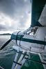 Fiji Islands-191-2016 (Mirosl@v) Tags: cessna leleuvia levuka nadi ovalau pacific paradise sharks suva turtleisland wreck yasawa