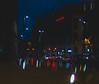 Monday Night. (Aleksandar Kumanov Street & Portraits) Tags: aleksandar kumanov photographer street streetphotography bokeh light urban explore 50mm canon 5d 5dclassic