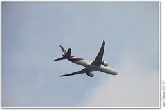 Flug in Süden... (Mr.Vamp) Tags: flug flugzeug himmel flying fly mrvamp