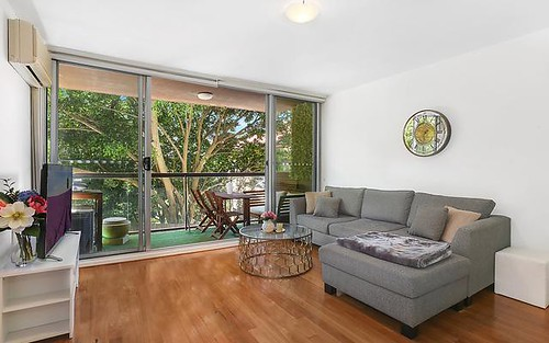 2/150 Old South Head Road, Bellevue Hill NSW
