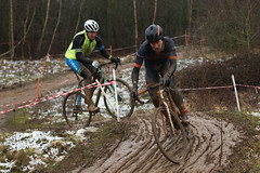 Wessex League RND12 Abingdon_390.jpg (B0B B) Tags: supershot pedal on cyclocross wintersports