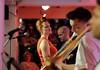 Get Yourself Together (PK 1966) Tags: v robyn bennett bang concert jazz club minden