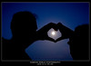 Love is in the Air (Hagens_world) Tags: mexico man person sky moon couple woman night américalatina frau himmel lateinamerika latinamerica mann mensch mexiko mittelamerika mond mujer nacht natur nature paar cielo dark dunkel hombre luna natura noche paisaje par tulum quintanaroo canon canoneos5dmarkiii mex love romantic