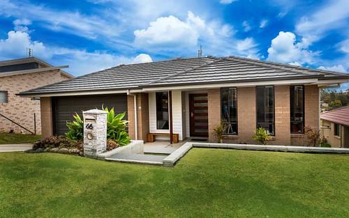 66 Bush Drive, South Grafton NSW