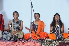 Swaramedha Music Academy Annual Day Photos (191)
