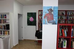 """Inauguración de la Exposición Colectiva de Artistas Plásticos Dominicanos • <a style=""""font-size:0.8em;"""" href=""""http://www.flickr.com/photos/136092263@N07/39899206742/"""" target=""""_blank"""">View on Flickr</a>"""
