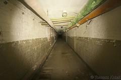 _MG_1032 resize FHD (tomkot92) Tags: urbex urban exploration abandoned hospital opuszczone opuszczony szpital radziecki legnica