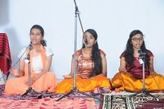 Swaramedha Music Academy Annual Day Photos (140)