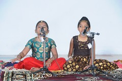 Swaramedha Music Academy Annual Day Photos (101)