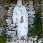 The Biscuit Jesus, Connemara thumbnail