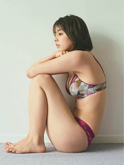 柳ゆり菜 画像7