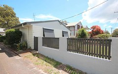 1/42 Meredith Ave, Lemon Tree Passage NSW