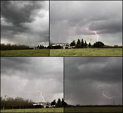 Thunderstorms Erupt Around California (3-3-2018) #36 (54StorminWillyGJ54) Tags: californiarain californiathunderstorms thunderstorm thunderstorms storms storm winter2018 march2018 weneedrain stormyweather stormchasing stormchaser tstorms stormchasers severeweather lightning lightningstorm