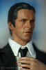 bruce wayne (photos4dreams) Tags: brucewayne batman comic marvel photos4dreams p4d photos4dreamz actionfigure actionfigur action black schwarz toy spielzeug figur justiceleague 16 sixthscale christianbale actor schauspieler vip promi americanpsycho