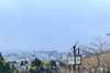 IMG_0129 (KaguraYanki) Tags: canon650d kyoto snow gion 祇園 金閣寺 京都 雪景