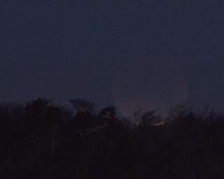 lunar eclipse_1-31-18_056