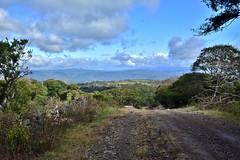 Reserva Natural Miraflor, Nicaragua (zug55) Tags: estelí villadesanantoniodepaviadeestelí nicaragua reservanaturalmiraflor miraflores miraflornaturalreserve