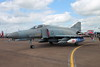 71755 (ANDY'S UK TRANSPORT PAGE) Tags: planes riat fairford greekairforce f4e phantom