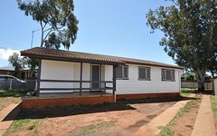 15 Catherine Dr, Dubbo NSW