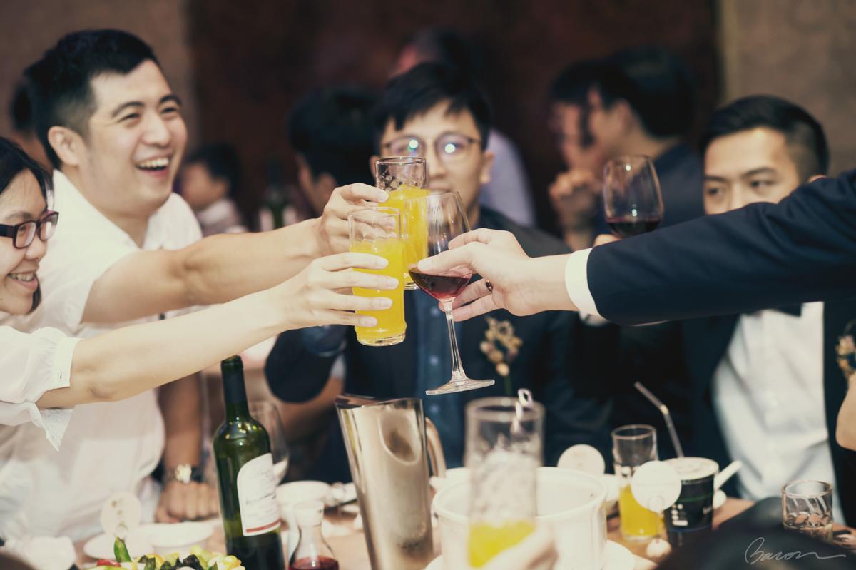 Color_277,婚禮紀錄, 婚攝, 婚禮攝影, 婚攝培根, 台北中崙華漾