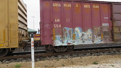 IMG_1382 (jumpsoner) Tags: traingraffiti trains traingraff trainspotting tracksides benching benchingsteel benchingtrains bencher boxcars benchingfreights bgsk benchinhsteel railroadphotography railroad railfan graffiti graffculture freights freightculture freightgraffiti foamer foamers freghtculture