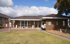 36 Denison Street, Finley NSW