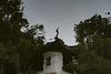 1,777 (Panda1339) Tags: pond thegreat50mmproject 50mm green reflections shanghai 上海 sh