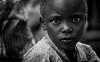 Mangochi Boy (gunnisal) Tags: africa portrait face boy eyes bw blackandwhite monochrome gunnisal mangochi