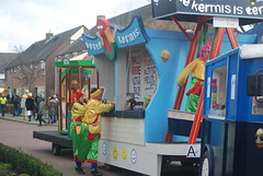 """Optocht Paerehat 2018 • <a style=""""font-size:0.8em;"""" href=""""http://www.flickr.com/photos/139626630@N02/40176362082/"""" target=""""_blank"""">View on Flickr</a>"""