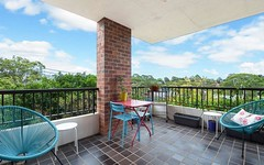 4/15 Telopea Street, Wollstonecraft NSW