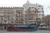 aR_BARCA_10 (Arnaud Rossocelo) Tags: barcelona barca messi antoni gaudi sagrada familia casa batllo mila parc guell