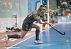 42101241 (roel.ubels) Tags: wk zaalhockey hockey indoor berlijn berlin sport topsport 2018 weltmeisterschaft worldcup nederland oranje holland duitsland germany deutschland belarus russia oekraïne oostenrijk austria